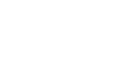 Donate to Mary's Meals with Lunchbox